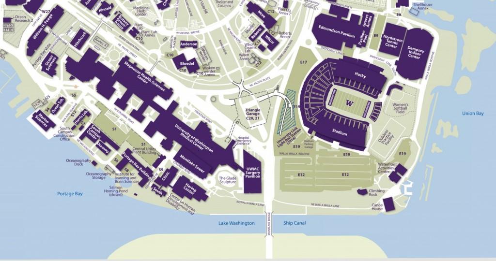 South-Campus-1024x540