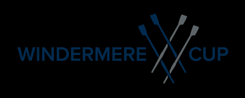 Windermere-Cup-Logo_horiz_CLR