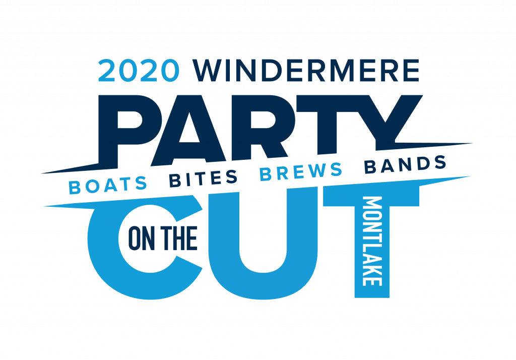 Party-on-the-Cut-2020_CLR