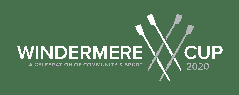 Windermere-Cup-Logo_horiz_tagline_2020_REV2-min
