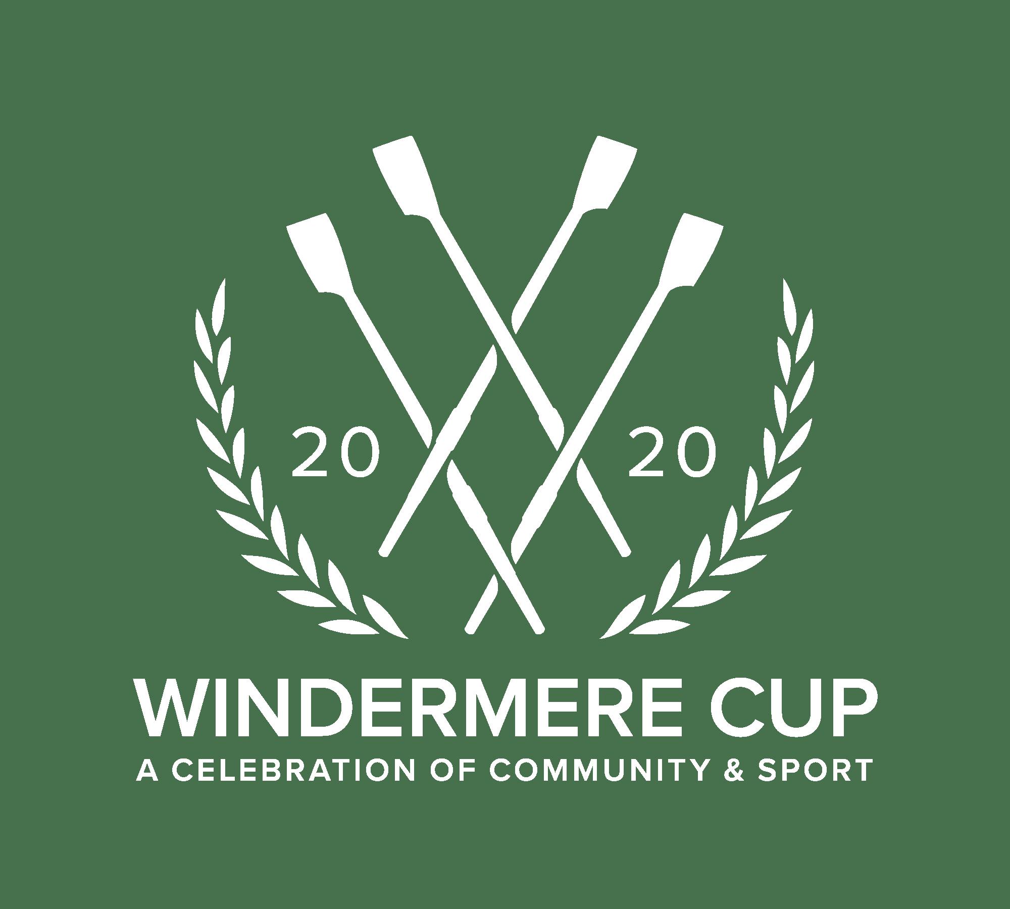 Windermere-Cup-Logo_stacked-laurel-tagline-year_2020_REV-min
