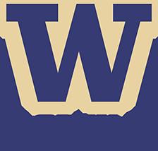 UWRow_wrk_logo