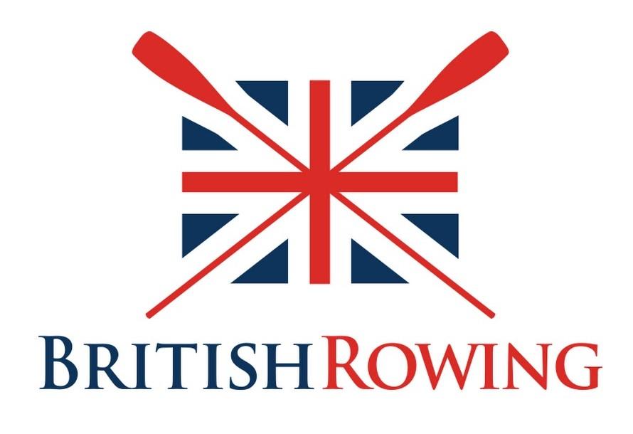 british rowing (2)