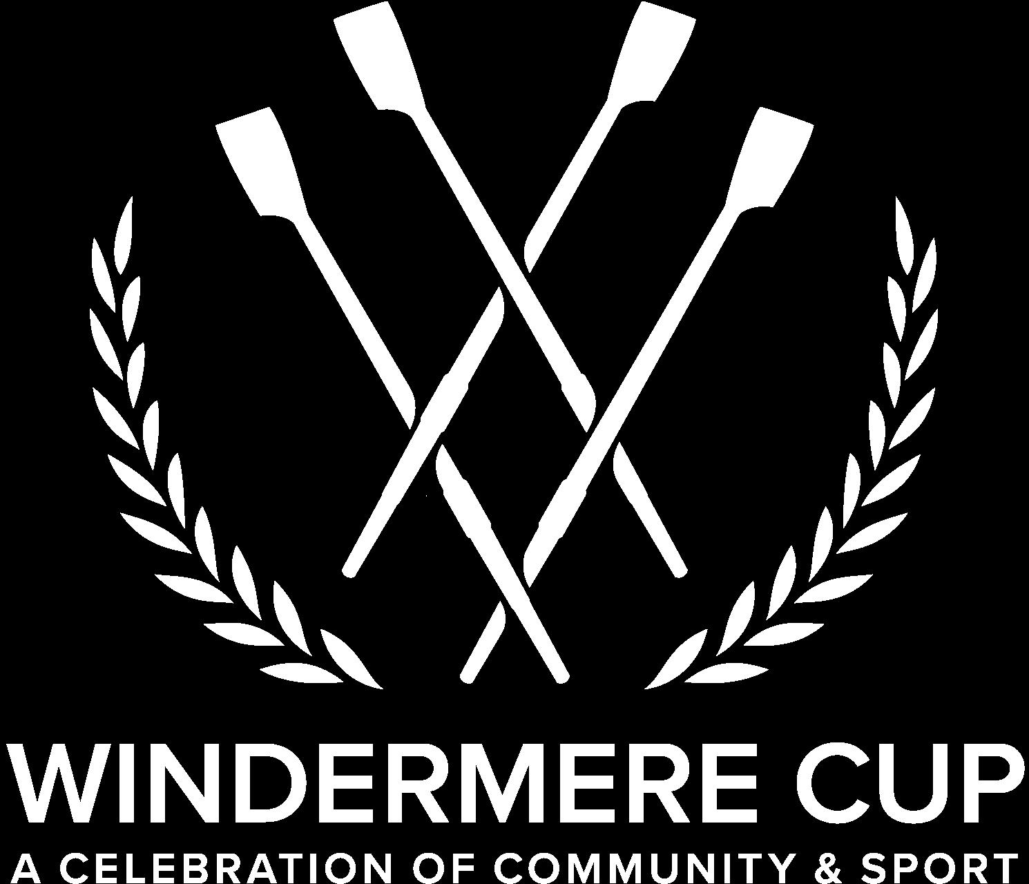 Windermere-Cup-Logo_stacked_laurel_tagline_REV