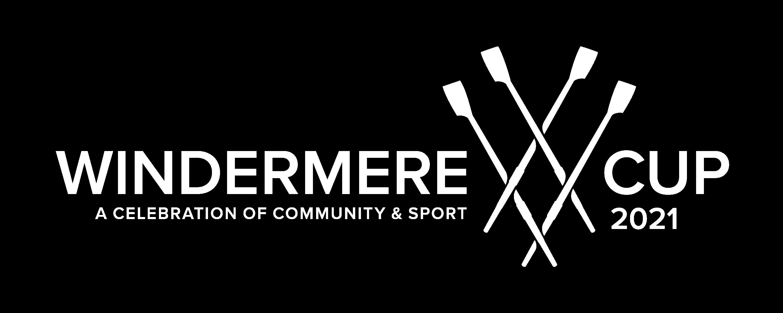 Windermere-Cup-Logo_horiz_tagline_2021_REV