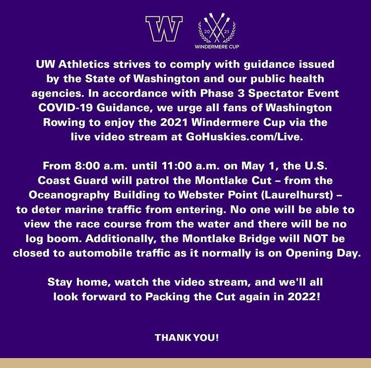 UW Rowing Insta Post_04.26.21