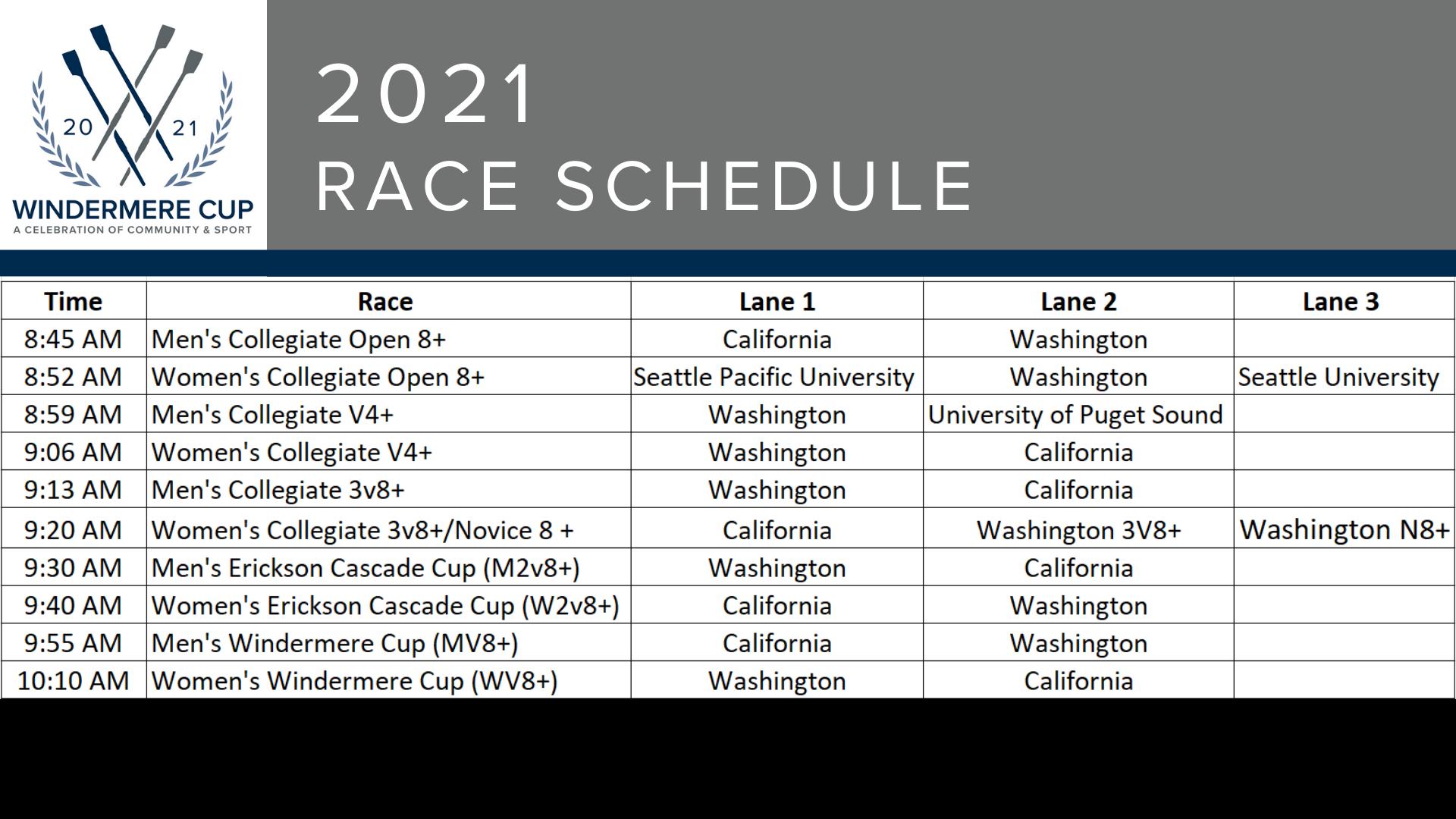 Race Schedule for Website FINAL_04.30.21